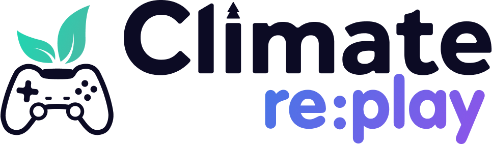 Climate Replay